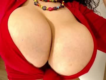 _lorene_'s Recorded Camshow