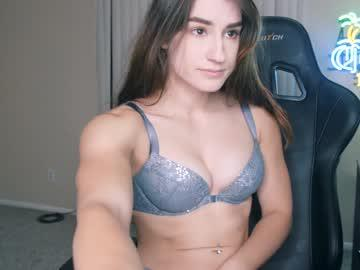 aynmarie chaturbate