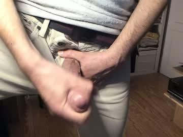 beautiful_penis chaturbate