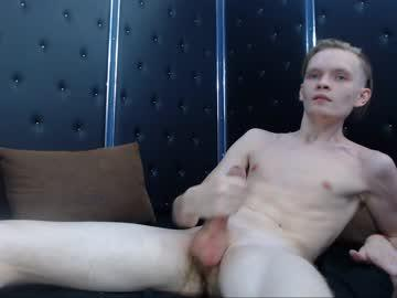 cleo_patrik's Recorded Camshow