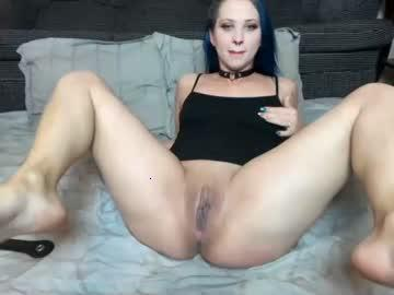 easygoing1 chaturbate