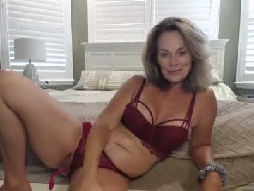 ladybabs's Recorded Camshow