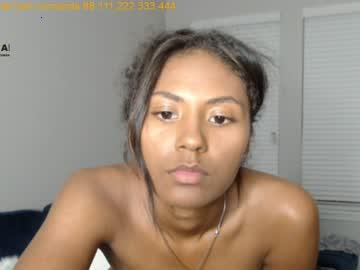 leah_milkdiamond's Recorded Camshow