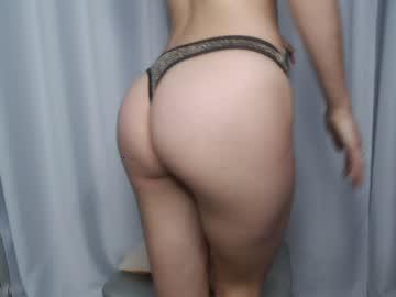 little_sweetie_'s Recorded Camshow
