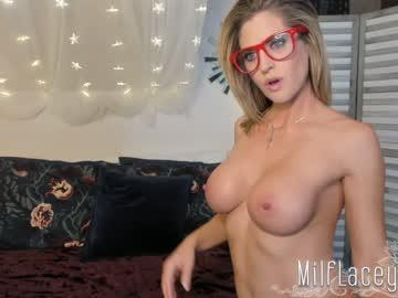 milf_lacey chaturbate