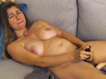 natural_penny's Recorded Camshow