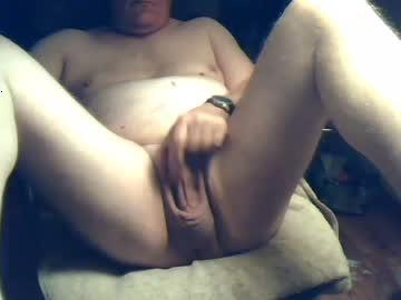 naughtyviewr2