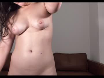 uv_'s Recorded Camshow