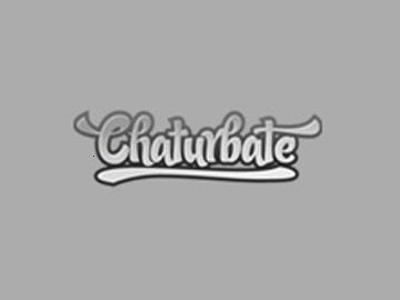 wildfiresss chaturbate